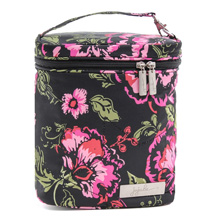 Ju-Ju-Be Classic Fuel Cell Tote Bag Blooming Romance