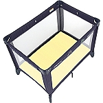 Graco Pack 'n Play Playard Sheet Yellow