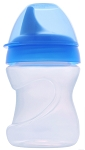 MAM 6.5oz Learn To Drink Bottle