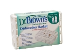 Dr. Brown's Dishwashing Basket
