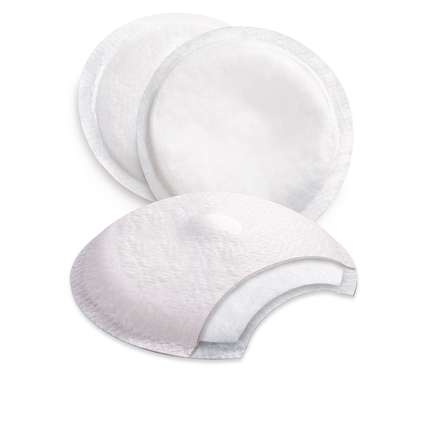Nursing Pads & Treatments