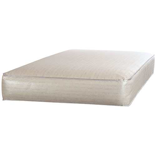Sealy Baby Firm Rest Crib & Toddler Bed Mattress