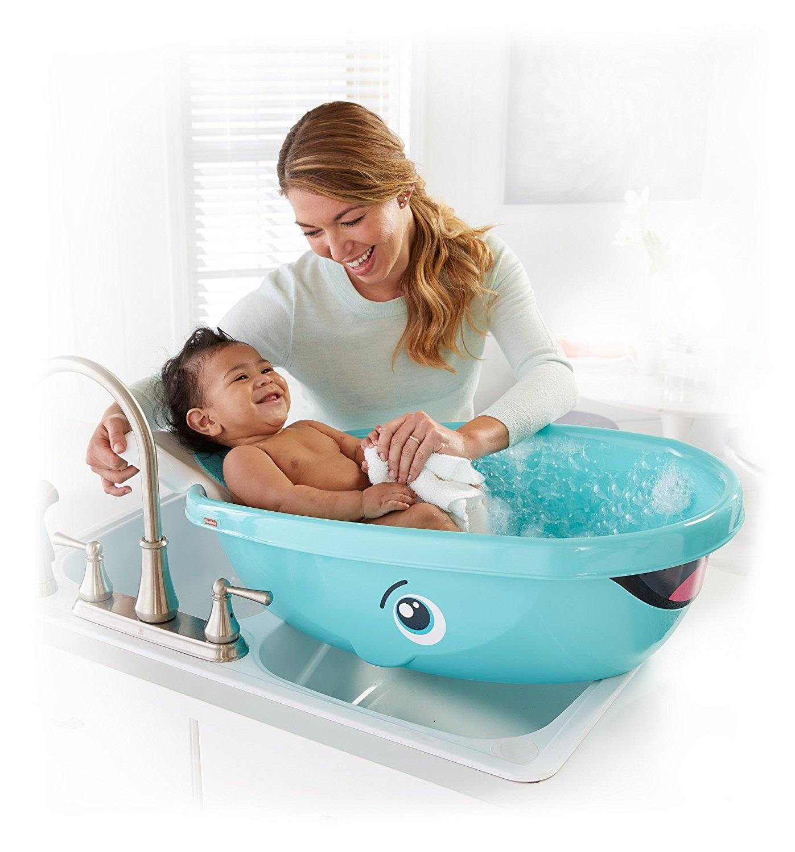 Pretty Tub Paint Thick How To Paint A Bathtub Rectangular Paint Bathtub Paint For Bathtub Young Bathtub Refinishers White How To Paint A Tub