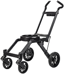 Orbit Baby G3 Stroller Base