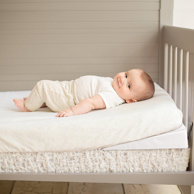 Crib wedges for babies - Crib Wedges For Babies 54