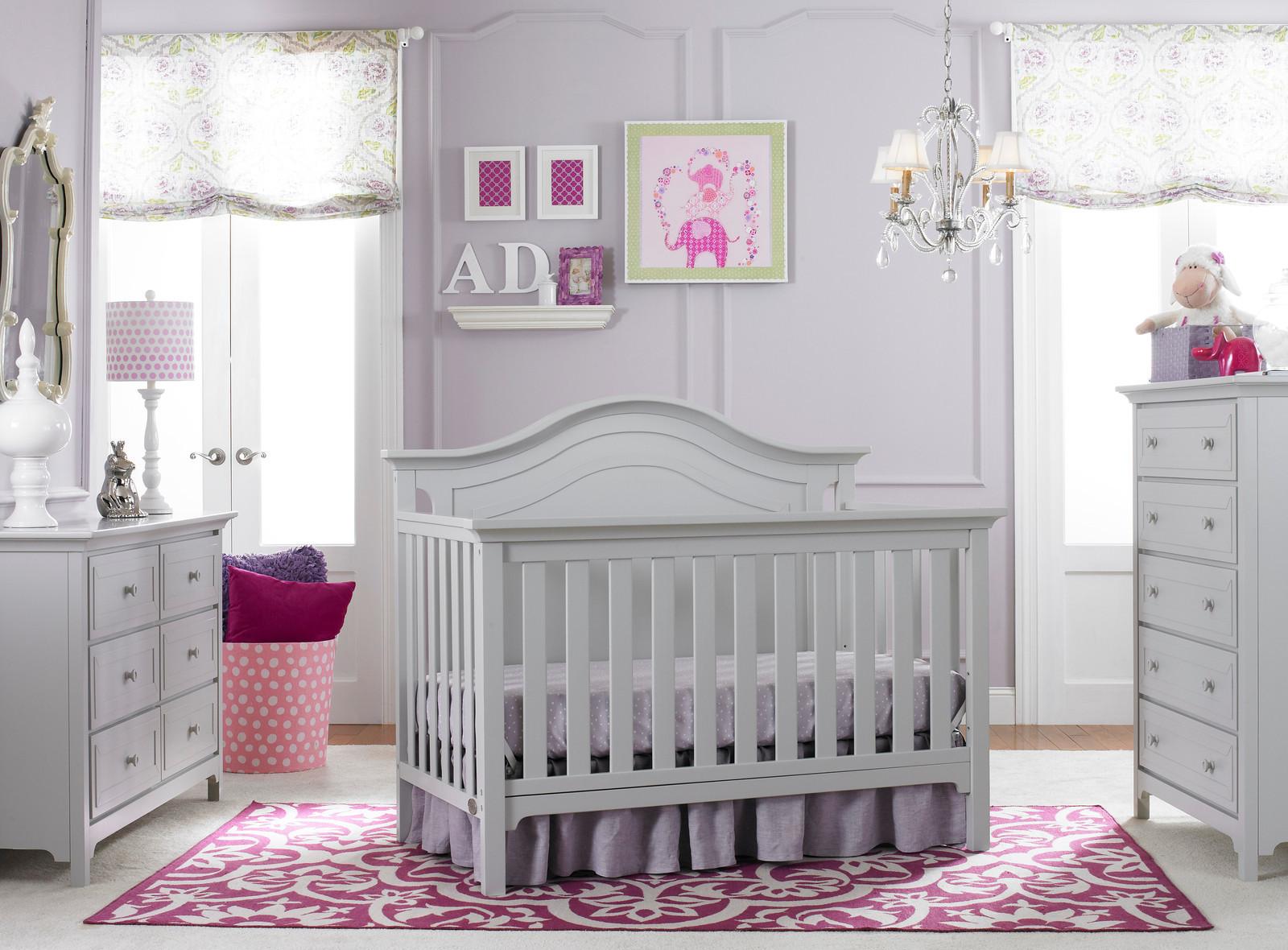 Ideal Baby U0026 Kids