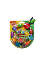 Luv n Care Nuby Safari Teether