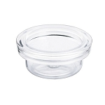 Philips AVENT  2 PC Single Electronic/Manual Diaphragms with Stems
