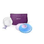 Philips AVENT Breastcare Essentials Set