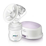 Avent  Comfort Single Breast Pump