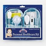 Baby King Healthcare Set