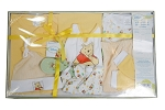 Baby King Disney's Winnie the Pooh 10 Piece Gift Set