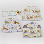 Baby King Disney Infant Cap