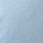 Baby Vision Pillow Case Blue