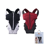 Luvable Friends 3 in 1 Baby Carrier 3 to 18 Months