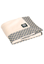 Balboa Baby Simply Soft Blanket, Diamond