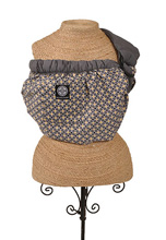 Balboa Baby Adjustable Sling, Diamond