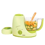 Beaba® Baby Cook® Baby Food Maker, Sorbet