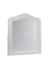 Dolce Babi Angelina Mirror, Pearl