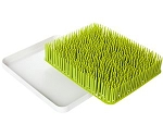 Boom Grass Drying Rack +BPA Free