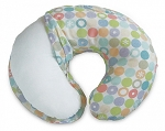 Boppy® Cottony Cute Slipcover, Fun Spots