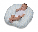 Boppy® Newborn Lounger, Geo
