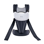 Britax Baby Carrier in Navy