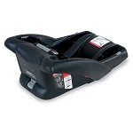 Britax Extra Base For B-Safe