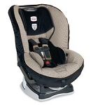 Britax Marathon 70 G3 Car Seat in  Waverly