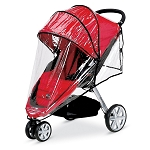 Britax Rain Cover Kit For B-Agile