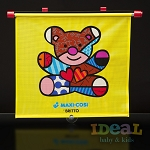 Maxi-Cosi by Britto Sunshade - Bear