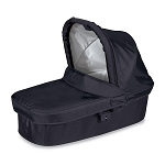 Britax B-Ready Bassinet Black