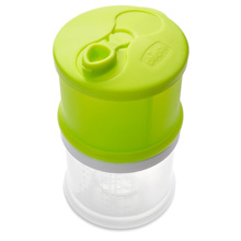 Chicco NaturalFit® Multi -Use Formula Dispenser