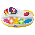 Chicco Baby Piano Do Re Mi
