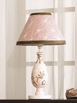 Cocalo Daniella Lamp Base & Shade