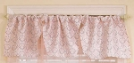 Cocalo Fairytale Princes Window Valance