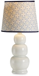 Cocalo Happy Animals Lamp Base & Shade