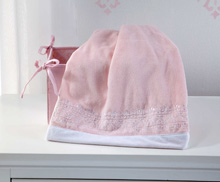 NoJo® Chantilly Blanket