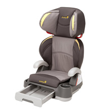 Safety 1st Store 'N Go Booster Seat