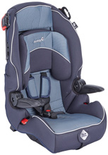Safety 1st Summit 65 Booster Car Seat