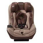 Maxi-Cosi Pria 70 Convertible Car Seat in Walnut Brown