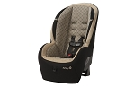 Dorel Safety 1st® onSide air™ Convertible Car Seat Livingston