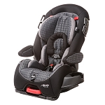 Safety First  Alpha Elite 65 Convertible Car Seat - Dexter