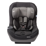 Maxi Cosi Pria 70 Convertible Car Seat Total Black