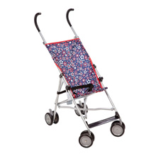 Safety 1st Umbrella Stroller American Stars