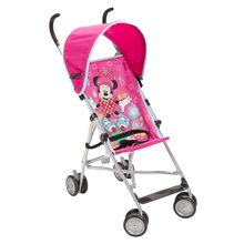 Disney Umbrella Stroller All About Minnie