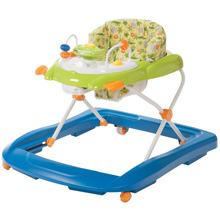 Safety 1st Safari Sound 'n Light Walker