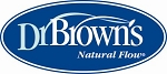 Dr. Brown's  Feeding Set 40 Pcs Natural Flow