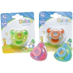 Dubon Orthodontic Pacifier