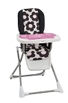 Evenflo Compact Fold Mariana High Chair